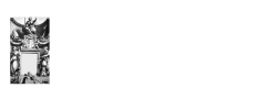 Georgiades & Associates