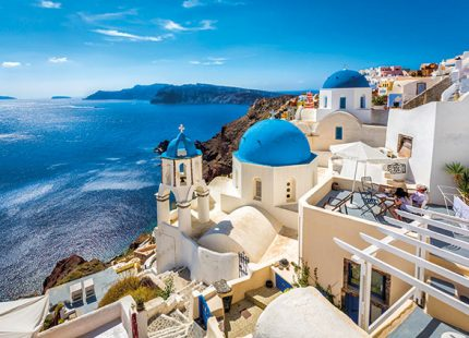 Ppt where is greece? Powerpoint presentation, free download id.